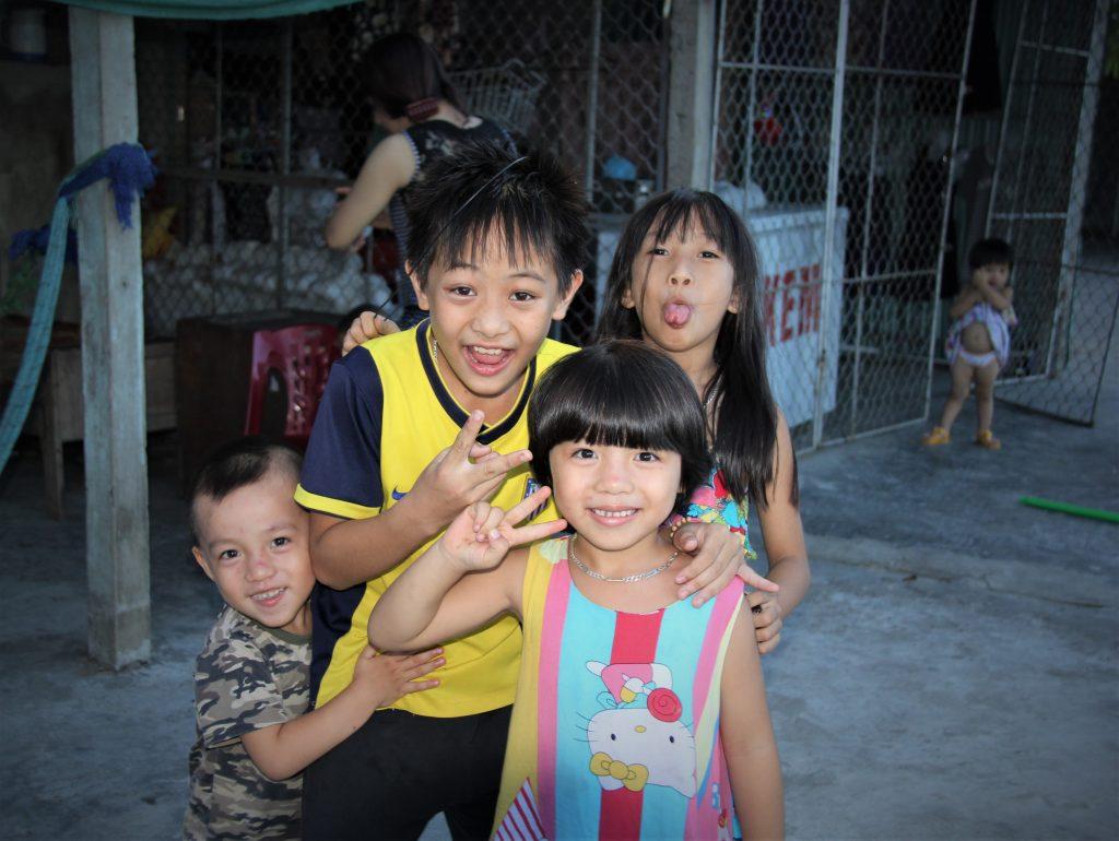 タイ プーケット 旅行