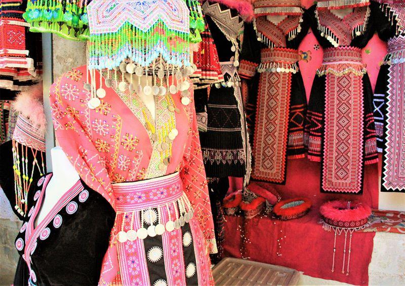 タイ 土産 おすすめ 人気 女性 ランキング