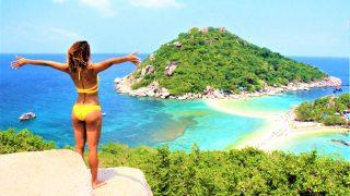 タイ初心者に!ゴーゴーバーで損しない!美女の値段相場&持ち帰り~タイ・バンコク風俗観光旅行のおすすめ
