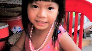 「東南アジア人女性への差別意識」と「ゴーゴーバー、タイの遊び方」の矛盾について