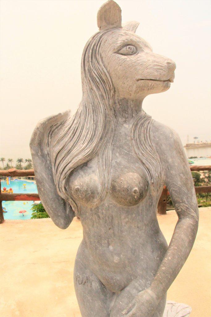 ドーソン ベトナム 風俗 置屋 セックス 美女