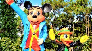ディズニーランド&ディズニーシーは無料!幻の岬ドーソンはベトナムの風俗・ソープランド