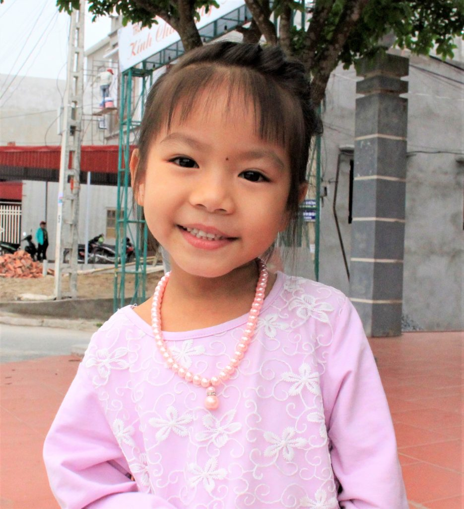 ベトナム 美女 多い 理由 特徴 条件 性格