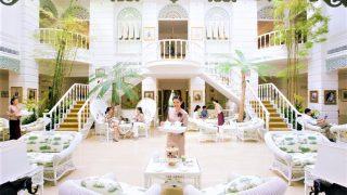 タイ初心者・女子旅行ツアーおすすめ!バンコク観光スポット人気ランキング