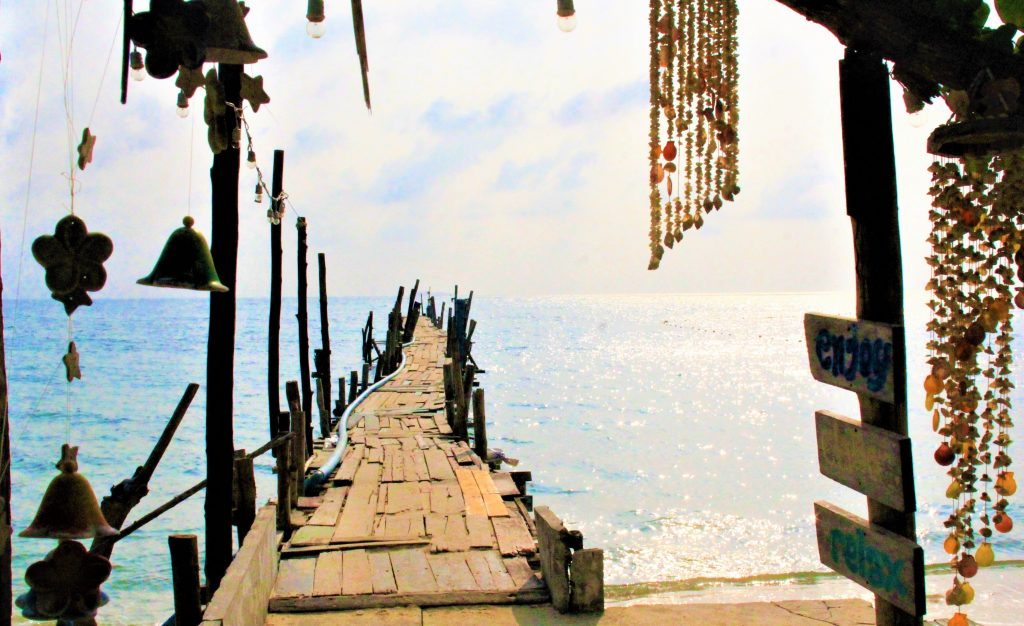 タイ 初心者 女子 旅行 ツアー おすすめ バンコク 観光 スポット 人気 ランキング