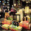 タイでプチプラ観光旅行!バンコクのショッピング巡りを楽しむ方法とは