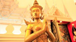世界一のLCC空港!タイ・バンコク「ドンムアン空港」&周辺観光おすすめスポット~ドンムアン空港からバンコク市内への行き方・アクセス方法 エアポートバスの行き方&帰り方