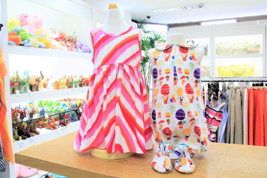POP Cute タイ土産 バンコク 観光 ランキング 女子 人気 雑貨