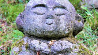 かわいい阿羅漢!京都・愛宕念仏寺は紅葉&観光名所の穴場スポット