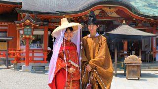 和歌山観光おすすめコース!潮岬~熊野観光スポット、温泉&グルメ、お土産も