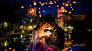 タイで婚活?バンコクの恋愛カフェ「テーメーカフェ」の真実