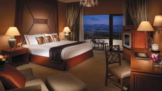 タイ観光でご夫婦おすすめ!バンコク高級ホテル&ランキング10選