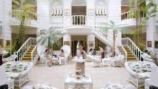 タイ観光旅行!バンコク高級ホテルおすすめ&ランキング10選