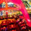 タイ観光でショッピングおすすめ!バンコク高級ホテル&ランキング10選