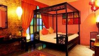 タイ観光・夜遊びもおすすめ!バンコクのコスパな「格安」高級ホテル&ランキング10選