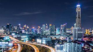 コスパ抜群!おすすめ!タイ・バンコク高級ホテル&ランキング10選