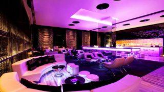 タイ観光!バンコク穴場!おすすめの高級ホテル&ランキング10選