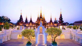 Instagram×Photogenic!タイ(Thai)の絶景ホテル(Hotels)20選!日本女子観光旅行にもおすすめ