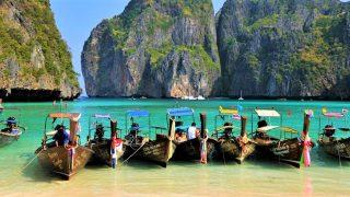 旅は個人で楽しもう!苦境の旅行業界!JTB純利益80%減の現実