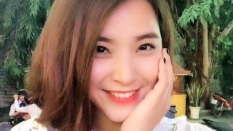 ベトナムは美女が多い!ベトナムに美女が多い理由、美しさの秘密とは